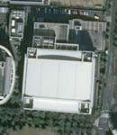 Saneiwork Sumiyoshi Sports Center.png
