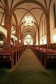 Sankt Andreas Kirke Copenhagen interior portrait wide.jpg