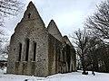 Sankt Görans ruin 6.jpg