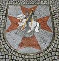 Sankt Georgen 8305.jpg