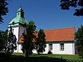 Sankt Laurentii kyrka, Falkenberg.JPG