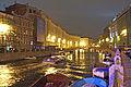 Sankt Petersburg Moyka 2005 a.jpg