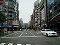Sannomiya - panoramio (19).jpg