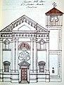 Sant'Anastasio Asti disegno S.G. Incisa 1806.jpg