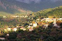 Sant'Andréa d'Orcino vue gen.jpg
