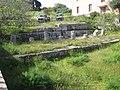 Sant'Antioco 316.jpg