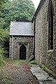 Sant Cyngar, Llangefni, Ynys Mon, Cymru 16.jpg