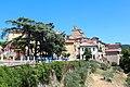 SantaLucePanorama1.jpg