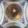 Santa Afra discesa dello Spirito Santo Mazza Carloni Brescia.jpg