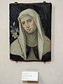 Santa Caterina da Siena di Fra Bartolomeo.jpg