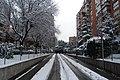 Santa Eugenia, 28031 Madrid, Spain - panoramio (6).jpg
