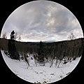 Santa Fe, NM, USA - panoramio (1).jpg