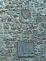 Santa Maria Assunta Oratory-particular of the facade.jpg