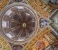 Santa Maria Maggiore, Rome (15046907217).jpg