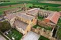 Santa Maria de Sandoval 01 - by smart-drone.es.jpg