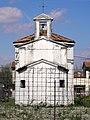 Santa Maria della Misericordia località Capitello (Rovigo) 01.JPG