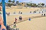 Santa Monica (7581163538).jpg