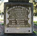 Santa Rosa Rural Cemetery, site 16.jpg
