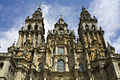 Santiago de Compostela, catedral-PM 34592.jpg