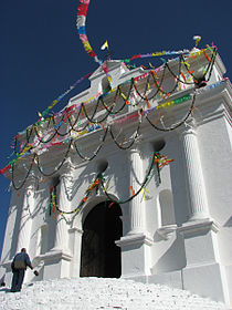 Santo Tomas Church, Chichicastenango.jpg
