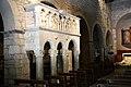 Santuario della Madonna del Canneto 07 - Roccavivara CB.jpg