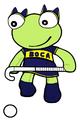 Sapa-pepa-jugadora-hóckey-tiro-libre-COLOREADO-03.png