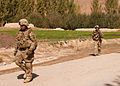 Sappers clear route for combat outpost 121014-A-GH622-052.jpg