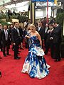 Sarah Michelle Gellar @ 69th Annual Golden Globes Awards.jpg