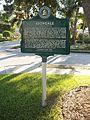 Sarasota FL Avondale marker01a.jpg