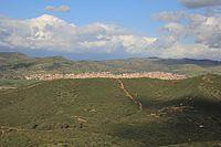 Sardara - Panorama (04).jpg