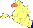 Sarpinsky District in Kalmykia.png