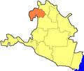 Sarpinsky District in Kalmykia.png