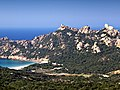 Sartène-Roccapina Lion et tour.jpg