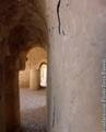 Sarvestan Palace2.png