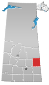 Saskatchewan-census area 09.png