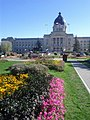 Saskatchewan Legislative Building and Grounds National Historic Site of Canada-1534691.jpg