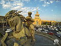 Sasunci Davit Statue.jpg