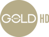 Sat.1 Gold HD Logo 2019.png
