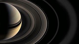 Saturn Outer Rings.jpg