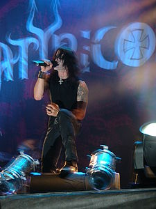 Satyricon Metalcamp07 03.jpg