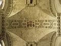 Saumur (49) Église Notre-Dame-des-Ardilliers - Intérieur 17.jpg