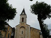 Savignac-les-Églises église (5).JPG