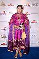 Savita prabhune colors indian telly awards.jpg