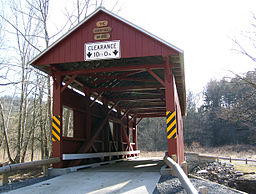 Sawhill Covered Bridge.jpg