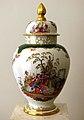 Saxon vase 01.jpg