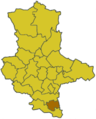 Saxony anhalt wsf.png