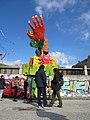 Scampia Carnival 2018 1.jpg