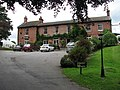 Scarborough Hill Hotel - geograph.org.uk - 497105.jpg