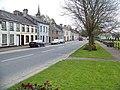 Scarva Main Street - geograph.org.uk - 1272382.jpg