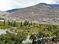 Scenes from Ghizar valley 06.jpg